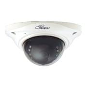 TR-H200MD [AHD200万画素 屋外軒下・屋内兼用ドーム型カメラ マイク 赤外線投光]