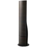 MOD-KH1604(DWD) [ハイブリッド式加湿器 ダークウッド]