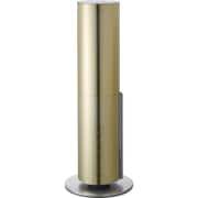 DHBK-216CL(GD) [クレベリンLED搭載 ハイブリッド式加湿器]