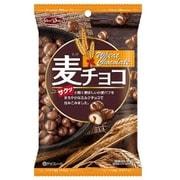 麦チョコ [70g]