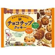 まちかどsweetsチョコチップクッキー 24枚