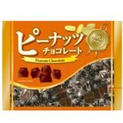 クリート ピーナッツチョコレート 145g [菓子]