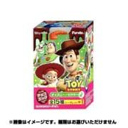 ディズニー チョコエッグ ピクサー4 [コレクショントイ]
