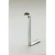 KVK G9 台付水栓レンチ [水廻り用品]