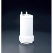 KVK Z38449 浄水器用カートリッジ 取替用 [水廻り用品]