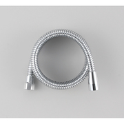 KVK ZKF2NH-180 ニューハイメタルシャワーホース1.8m [浴室・洗面用品その他]