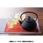 ITP1 [ハローキティ 鉄瓶]