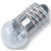 豆電球 [教材玩具]