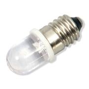 LED 豆電球 [教材玩具]