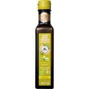 Alcenero(アルチェネロ) 有機エキストラ・ヴァージン・オリーブオイル ドルチェ 250ml [食用油 オーガニック]