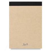 8676 [365notebook (A7) kouzo]