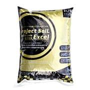 プロジェクトソイル エクセル 2kg