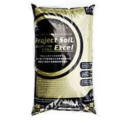プロジェクトソイル エクセル 8kg