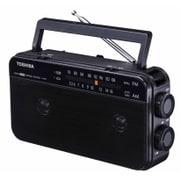 TY-AR55(K) [卓上ラジオ]