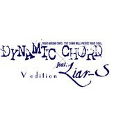 DYNAMIC CHORD feat.Liar-S V edition [PSVitaソフト]