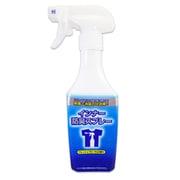 インナー防臭スプレー フレッシュフローラルの香り 300ml [防臭スプレー]