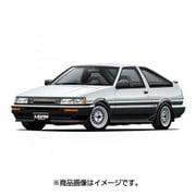 5225 [1/24スケール ザ・モデルカーシリーズ No.17 トヨタ AE86 カローラレビンGT-APEX '85]