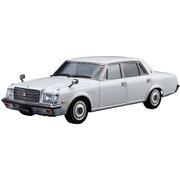 5226 [1/24スケール ザ・モデルカーシリーズ No.18 トヨタ VG45 センチュリーLタイプ '90]