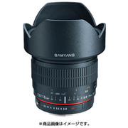 SAMYANG (サムヤン) 10mm F2.8 ED AS NCS CS キヤノンEOS用