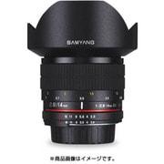 SAMYANG (サムヤン) 14mm F2.8 ED AS IF UMC キヤノン用