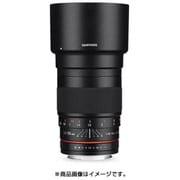 SAMYANG (サムヤン) 135mm F2.0 ED UMC ニコンAE用