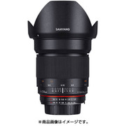SAMYANG (サムヤン) 24mm F1.4 ED AS IF UMC ニコンF(AE)マウント用