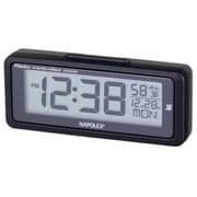 時計・コンパス・温度計