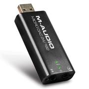 Micro DAC 24/192 [USB DAC デジタル・アナログコンバーター]