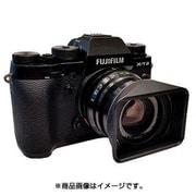 UNX-8133 スクエアフード39mm(P0.5)