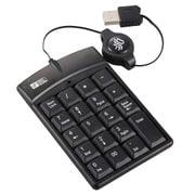 PC-STK3-K USBテンキーTK3