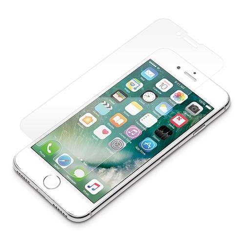 iPhone 7(4.7インチ)