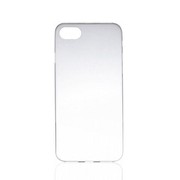 LP-I7HTSTCL [iPhone 7用 最薄ハードケース ZERO Air Crystal クリア]