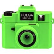 HOLGA-DG/NGR [ホルガデジタル ネオングリーン]