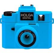 HOLGA-DG/NBL [ホルガデジタル ネオンブルー]