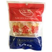 黄金糖 黄金糖 130g [菓子 1袋]