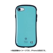 iface First Classケース エメラルド [iPhone SE(第2世代)/8/7 4.7インチ用]