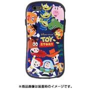 iface First Classケース ストーリーシリーズ トイ・ストーリー [iPhone 8/7用 4.7インチ]