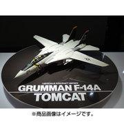 61114 [1/48スケール 傑作機シリーズ No.114 グラマン F-14A トムキャット]