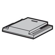 SKF0106K [DMC-G7用 ホットシューカバー]