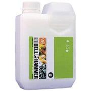 H1BH04 [H1ベルハンマー 原液 食品機械用潤滑剤 1L]