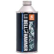 LSBH02 [LSベルハンマー 原液 極圧潤滑剤 缶300mL]