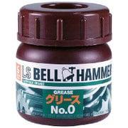 LSBH15 [LSベルハンマー グリースNO.0 極圧潤滑剤 50mL]