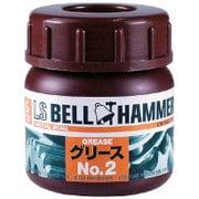 LSBH16 [LSベルハンマー グリースNO.2 極圧潤滑剤 50mL]