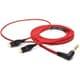 HPC-HD25 V2 Red [HD-25用ケーブル レッド]