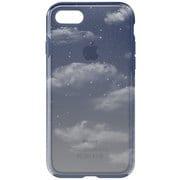 Level Case Sky iP7 Night [iPhone 7用 4.7インチ]
