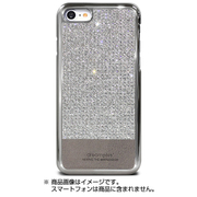 DP61752i7 [iPhone 7用 4.7インチ  ケース ペルシャンネオバー SV]