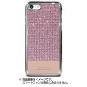 DP61753i7 [iPhone 7用 4.7インチ  ケース ペルシャンネオバー PK]