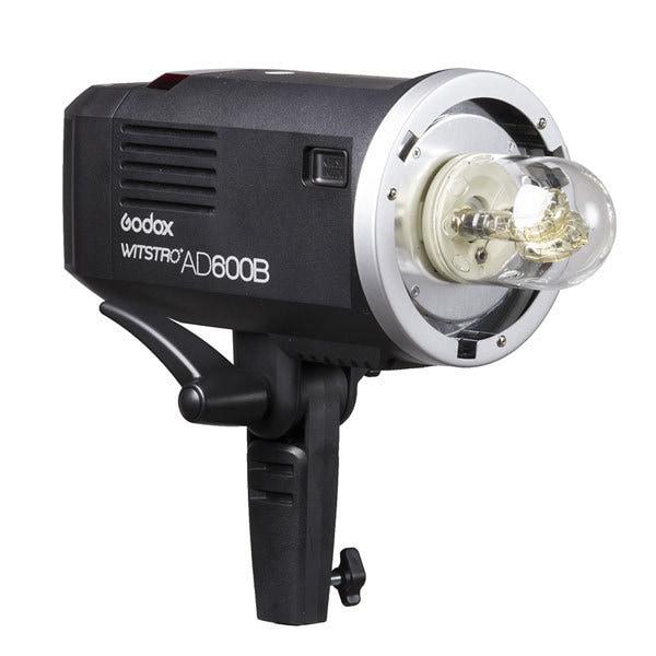 GX・AD600B-M