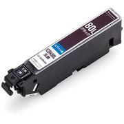 CC-EIC80LBLK [EPSON ICBK80L互換インク 使い切りタイプ ブラック]