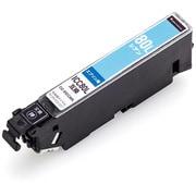 CC-EIC80LCY [EPSON ICC80L互換インク 使い切りタイプ シアン]
